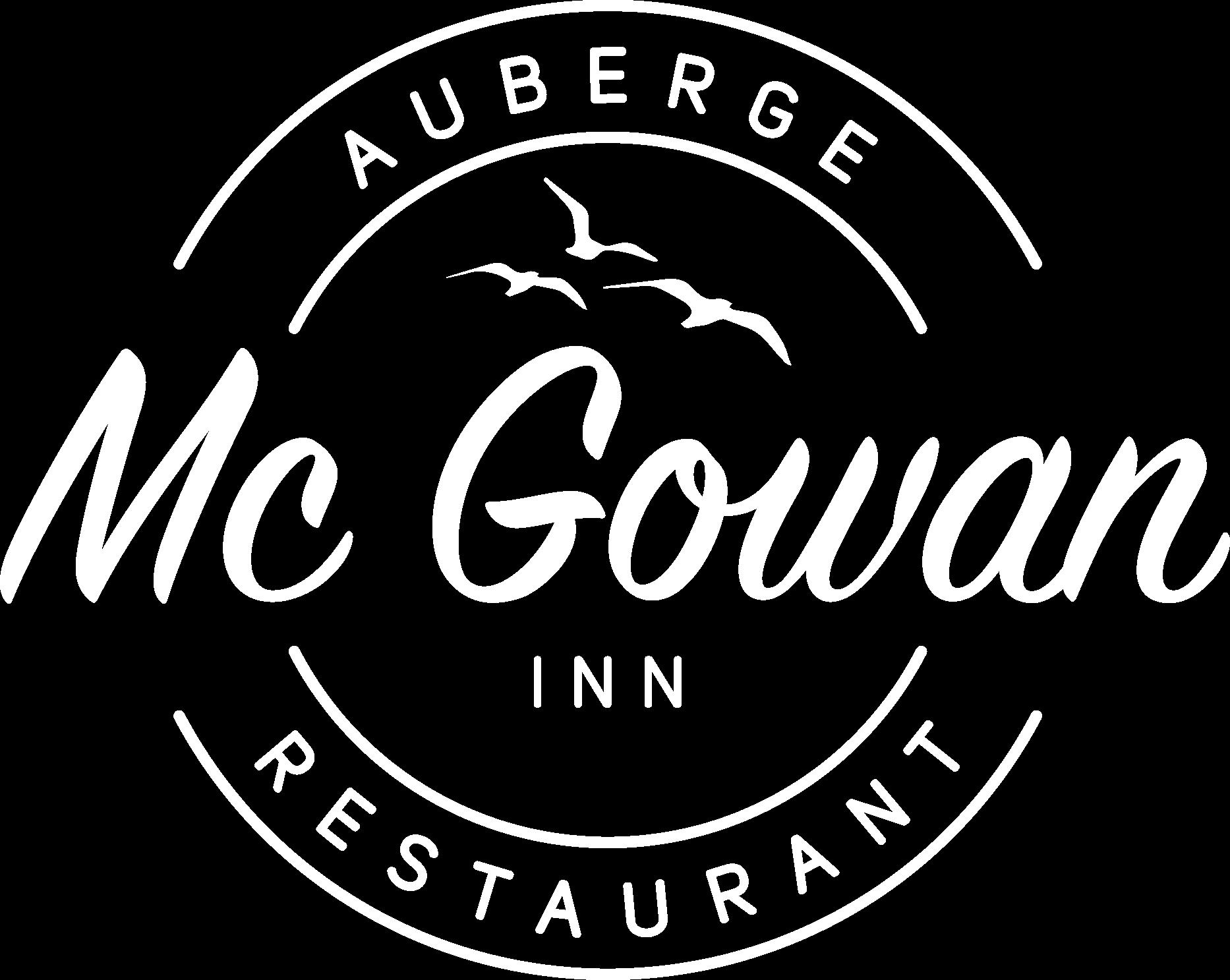 Auberge McGowan